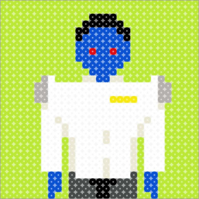 Thrawn by tom-the-pizzacat