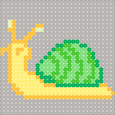 Snail by tom-the-pizzacat
