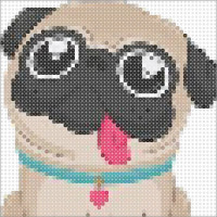 Pug - Instant Perler Example - pp2-75c183a8-pug-instant-image-example.jpg