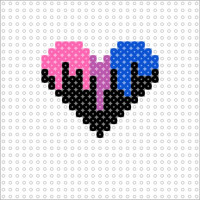 Bisexual Melting Heart - pp226-cfb89a0b-bisexual-melting-heart.jpg