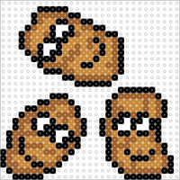 Chickie Nuggies w/faces - v1 _ 29x29 1-panel - pp38-f8fd04ea-chickie-nuggies-wfaces-v1-_-29x29-1-panel.jpg