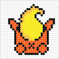 PokeBooty: Flareon - pp51-e93911a6-pokebooty-flareon.jpg